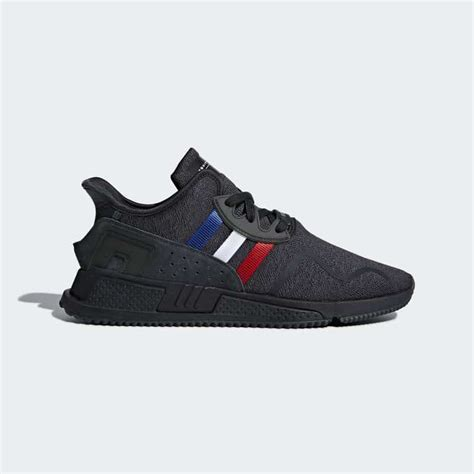 Adidas Nmd R1 Wmns Tri Color Sepatu Olahraga Wanita Sneakers Premium adidas eqt cushion adv tri color 99kicks sneaker releases