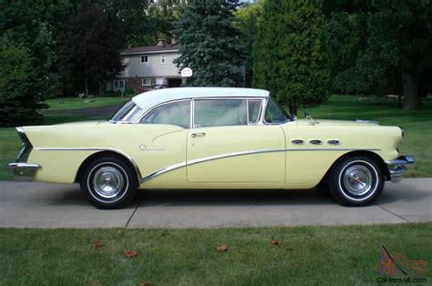 1956 buick special riviera 1956 buick special riviera 38k org investment
