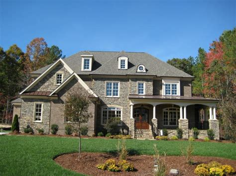 copperleaf subdivision extraordinary living in cary