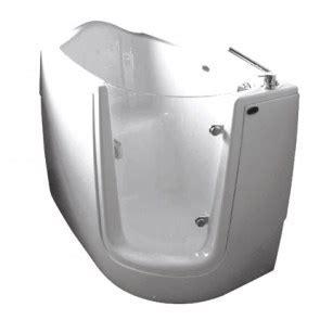 vasi per disabili edera ceramiche caltanissetta vasca per disabili
