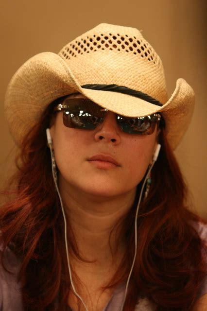 jennifer tilly poker player profile  unabombshell
