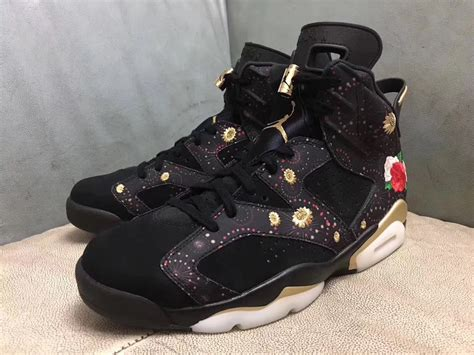 newest new arrival couples jordan 6 coming out for salejordan shoes for cheapjordan space jams 12retail prices p air jordan 6 cny chinese new year release date new