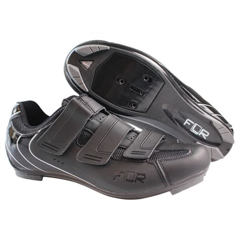 bike shoe insoles buy wholesale bike shoe insoles from china bike