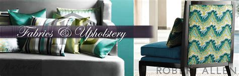fabrics upholstery total home decor inc