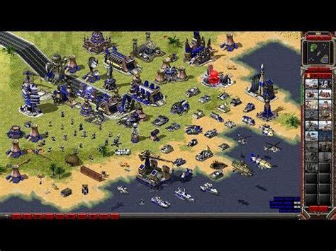bagas31 red alert 2 descargar red alert 2 reborn 2 3 161 nuevo link youtube