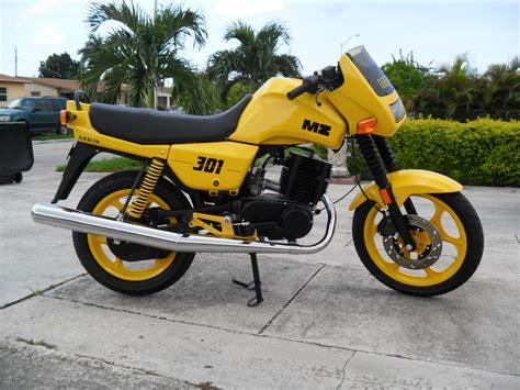 Mz Motorrad Website mz motorcycles website