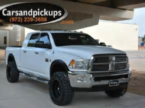 Dodge Ram 3500 Lifted 2014 Dodge Ram 1500 Mega Cab Html Autos Post
