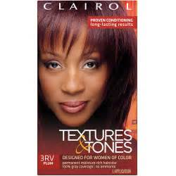 clairol hair color walmart