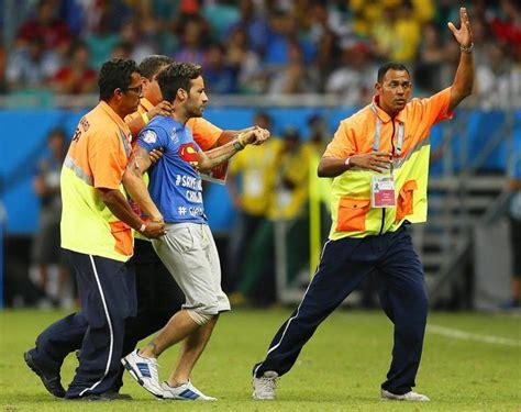 consolato brasiliano a napoli mondiali 2014 falco l invasore 232 libero sar 224 processato