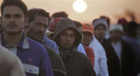 questura trieste ufficio passaporti ufficio immigrati verso il trasloco il questore 171 va