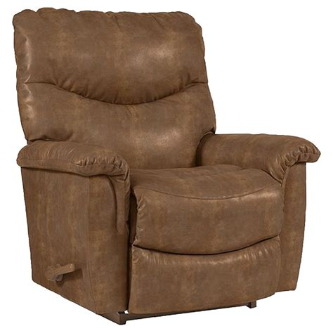 Jason Recliner by Jason Brown Rocker Recliner Wg R Furniture