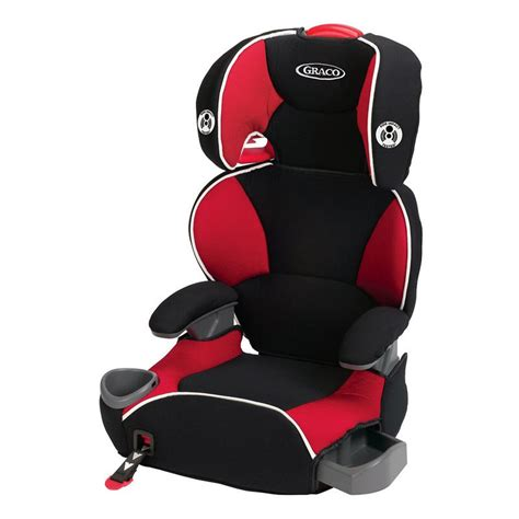 booster cusion 2016 moms picks best booster car seats babycenter