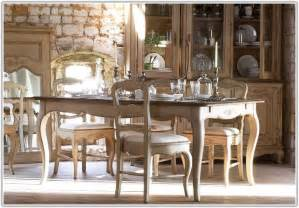 French country dining room sets interior design ideas y1xb3y6lrl
