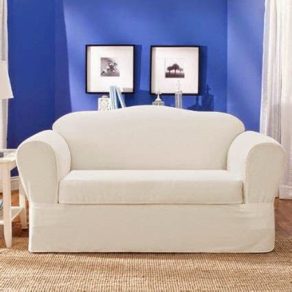 white couch covers couch covers