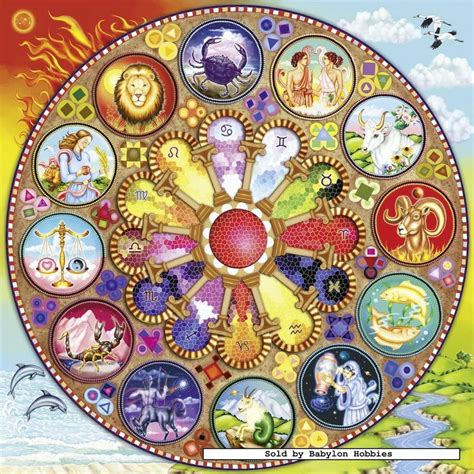 astrological signs astrology peace of mind books