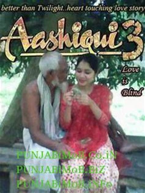 cartoon film free download in hindi 1000 images about 3gp mobile movies on pinterest hindi