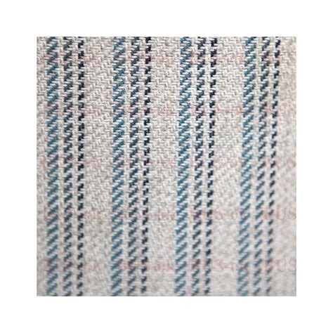 schwebetürenschrank 1 60m breit t3 stoff quot joker quot grau blau ab 8 87 1 60m breit ok de