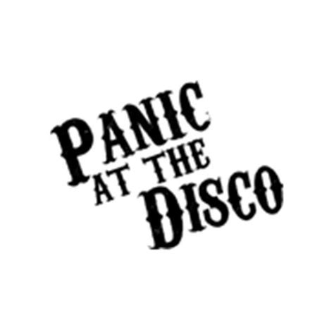 Panic At The Disco Cabin Songs by 17 Best Images About Style On Distressed