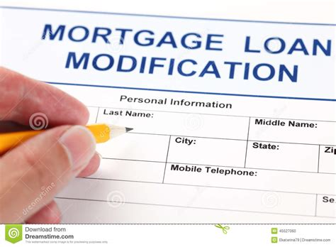 apply for house loan mortgage loan 組圖 影片 的最新詳盡資料 必看 yes news com