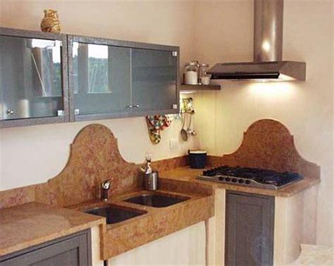 lavelli in granito rivestimenti cucina piani da cucina lavelli in marmo