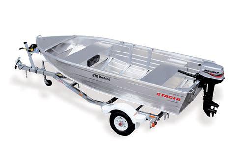 proline boat seat covers stacer aluminium boat range