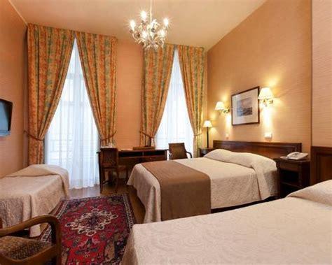 Hotel Du Palais Bourbon 4154 by H 244 Tel Du Palais Bourbon 3 49 Rue De Bourgogne