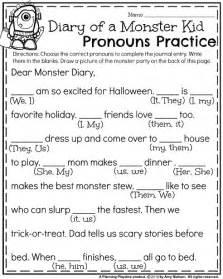 october first grade worksheets halloween worksheets