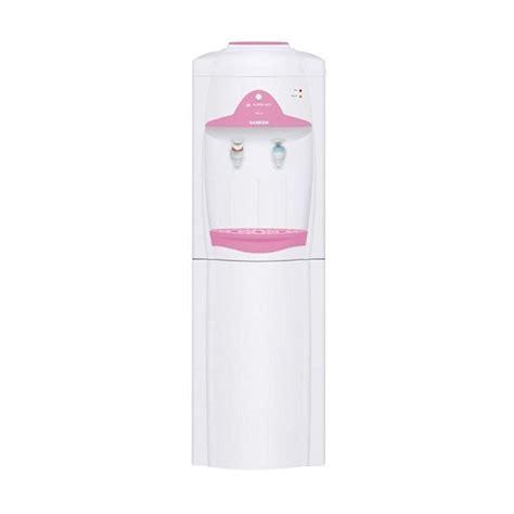 Harga Sanken Bagus harga dispenser yang bisa air dingin software kasir
