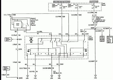wrg   gmc sierra radio wiring diagram