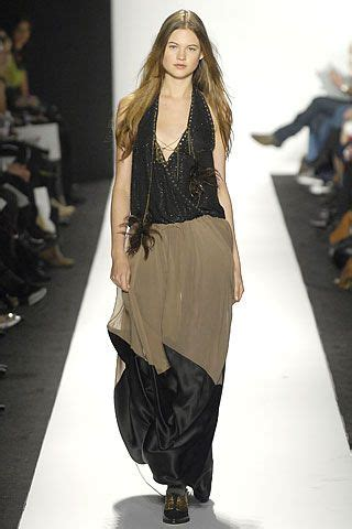 Bcbg For Fall 2007 by 1000 Images About All Things Bcbg Max Azria On