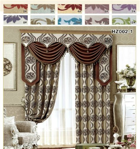 arabic curtains arabic curtains for home buy classic home curtains