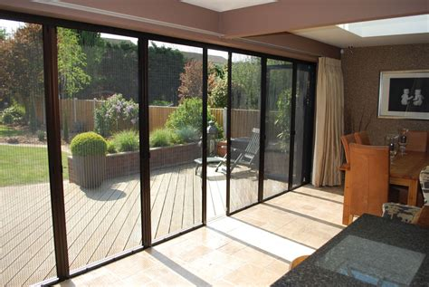 Sliding Screen Patio Doors Fly Amp Insect Screens Bolton With Free Home Installation