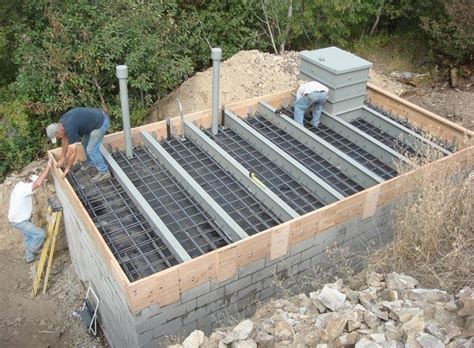 backyard bunkers for sale how to build a bomb shelter the survivalist guide to