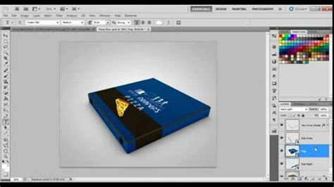 how to box a how to edit graphic mockup pizza box mockup