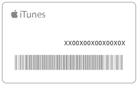 How To Buy Itunes Music With A Gift Card - image gallery itunes gift card codes