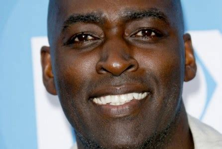 michael jace update the shield actor michael jace guilty of second degree