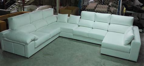 sofa rinconera madrid f 225 brica de sof 225 s y colchones sofa rinconera madrid