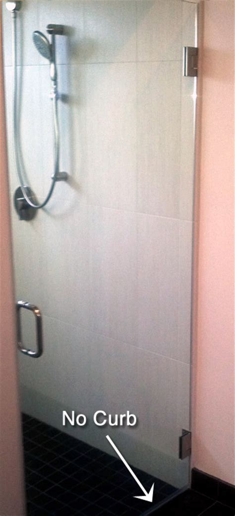 ada shower door ada showers feel safe independent and confident taking a