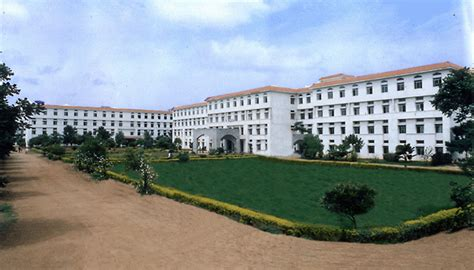 Mba Arts Or Science by Hindustan College Of Engineering And Technology Hcet