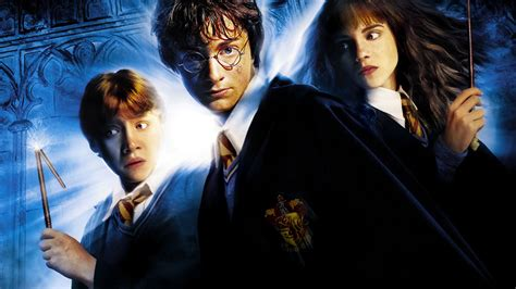 film online harry potter 2 watch free harry potter and the chamber of secrets 2002