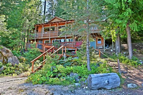 Lake Wenatchee Cabins For Rent by Weekend Hideout Vacation Rental Cabin Lake Wenatchee