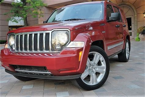 2012 jeep liberty sport for sale 2012 jeep liberty jet sport for sale