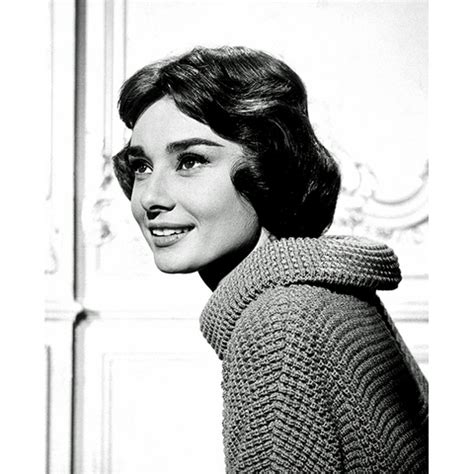 biography movie about audrey hepburn film biography of audrey hepburn timeline timetoast