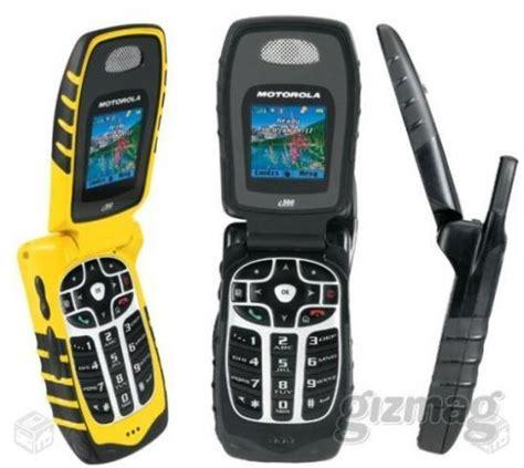 Mje13003 Motorola On Semi Original nextel morotola i cor preto ofertas vazlon brasil