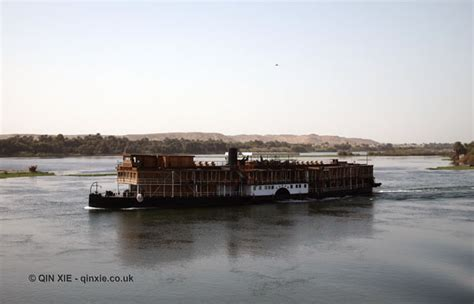 boat trip up the nile classic egypt a trip up the nile culture explorer