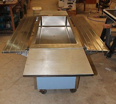 restaurant buffet tables for sale restaurant buffet table for sale classifieds