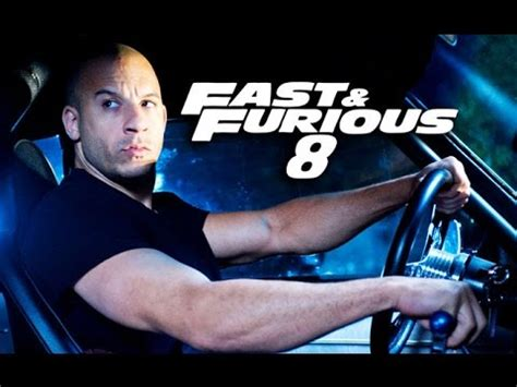 fast and furious 8 youtube fast furious 8 trailer official youtube