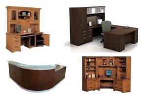 Office Desks Las Vegas Desks From Las Vegas Office Furniture