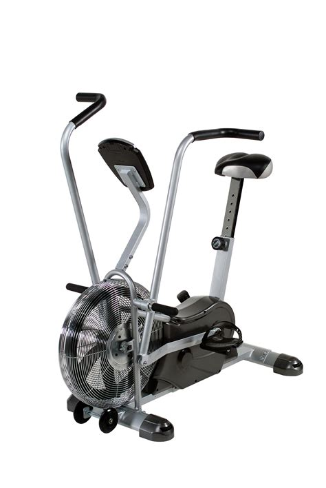 cheap exercise bench bikes best workout bench cheap weight benches exercise benches soapp culture