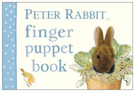 libro peter rabbit my first libro the original peter rabbit baby book my first year di judy taylor beatrix potter